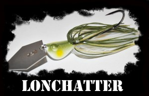 20 icono lonchatter