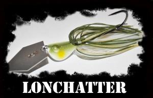 20 icono lonchatter