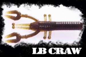 52 LB CRAW