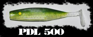 ICONO PDL 500