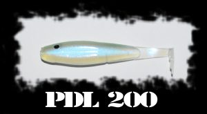 PDL 200 ICONO