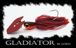 icono gladiator